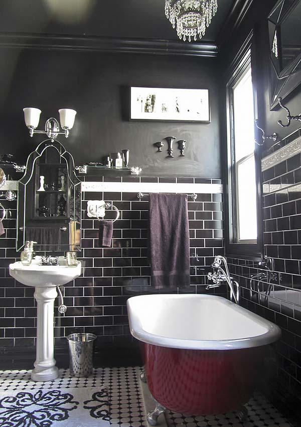 Alluring dark bathroom designs (22).jpg
