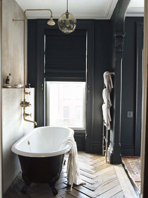Alluring dark bathroom designs (23).jpg