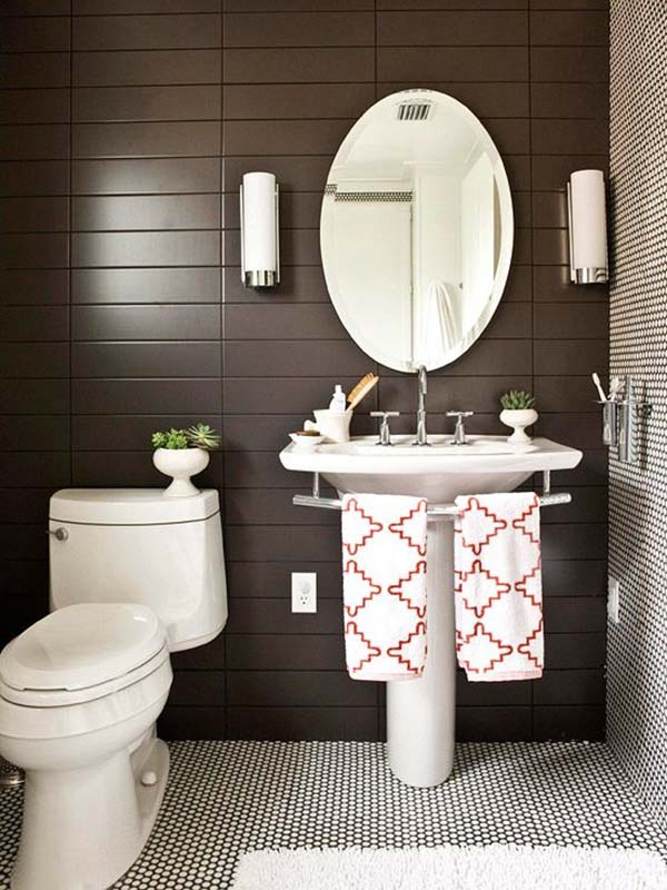 Alluring dark bathroom designs (27).jpg