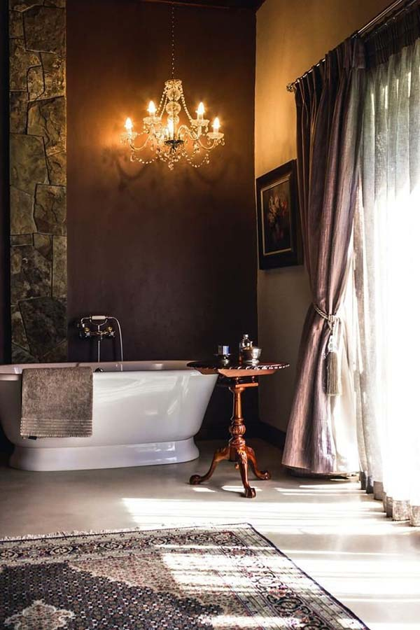 Alluring dark bathroom designs (31).jpg