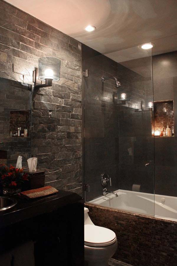 Alluring dark bathroom designs (33).jpg