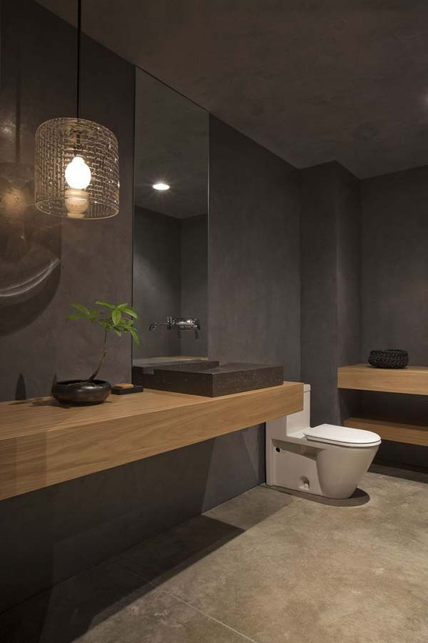 Alluring dark bathroom designs (34).jpg