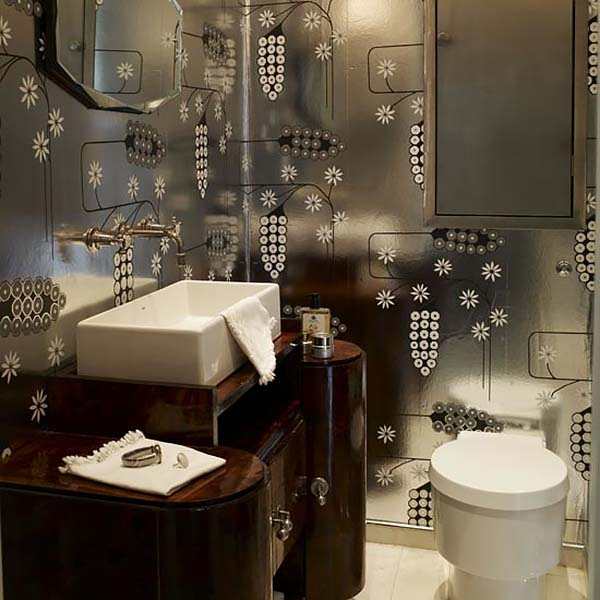 Alluring dark bathroom designs (5).jpg