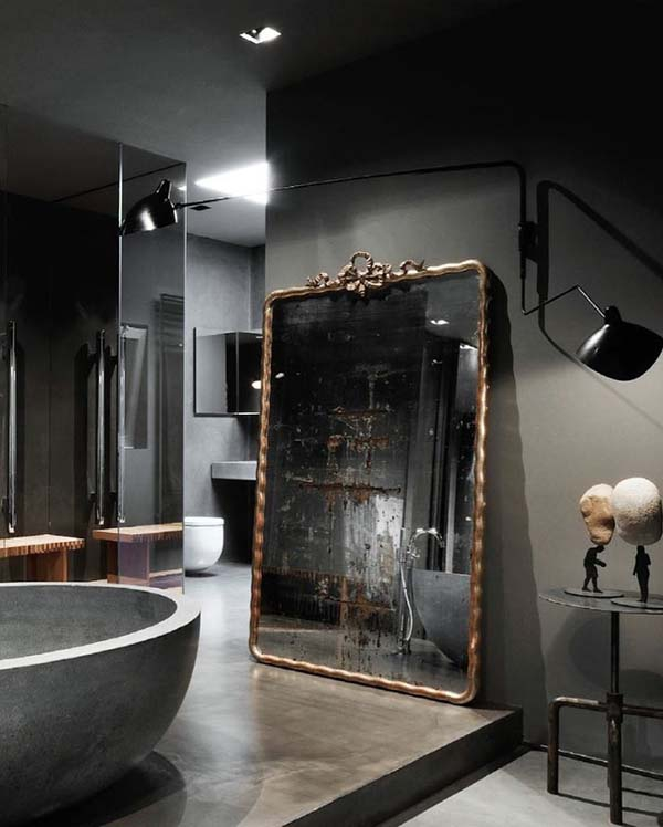 Alluring dark bathroom designs (8).jpg