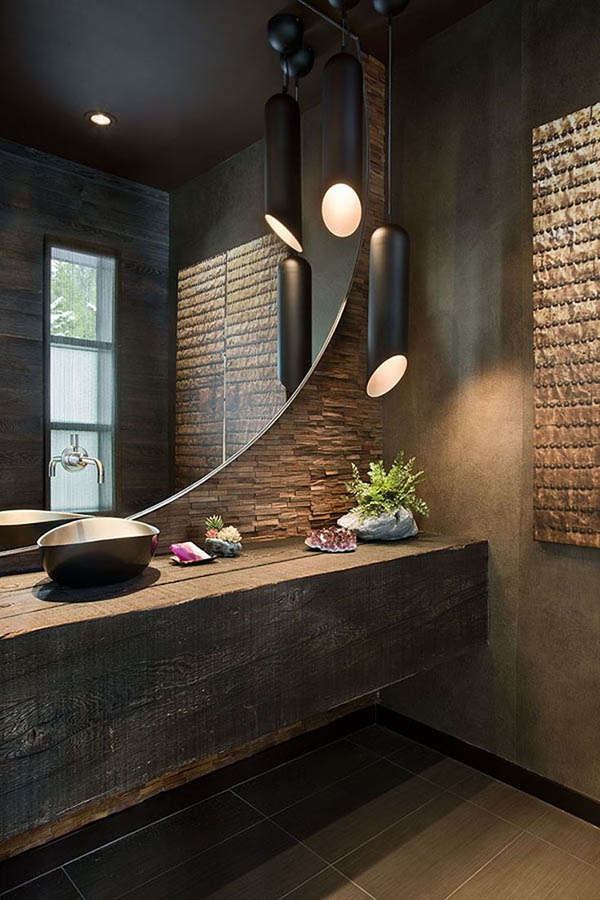 Alluring dark bathroom designs (9).jpg