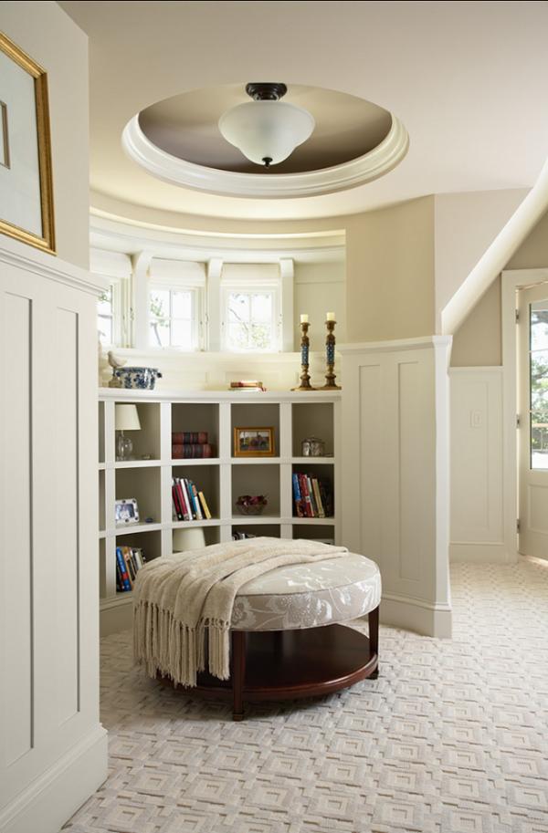 alluring-traditional-interior-design-11