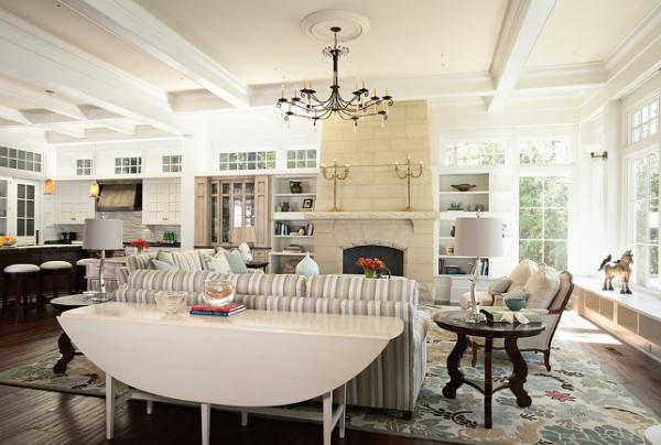 alluring-traditional-interior-design-12