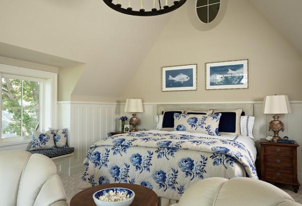 alluring-traditional-interior-design-13