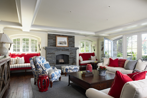 alluring-traditional-interior-design-14