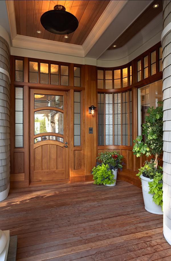 alluring-traditional-interior-design-3