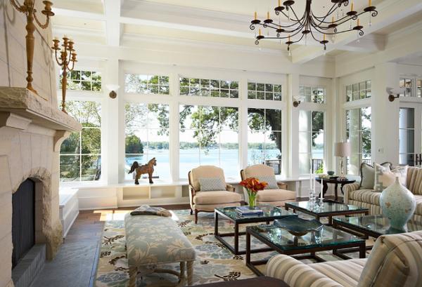 alluring-traditional-interior-design-4