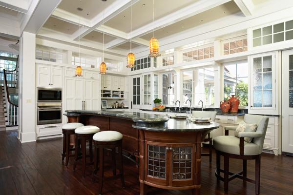 alluring-traditional-interior-design-5