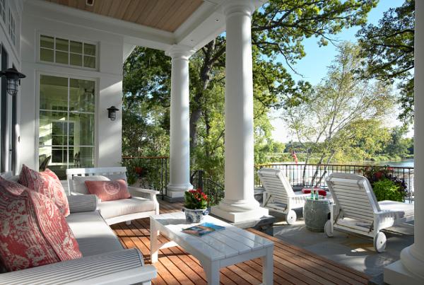 alluring-traditional-interior-design-6