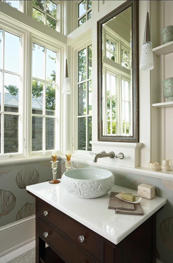 alluring-traditional-interior-design-9