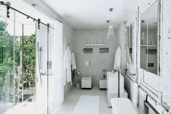 always-an-exquisite-combination-white-and-wood-3