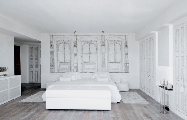 always-an-exquisite-combination-white-and-wood-6