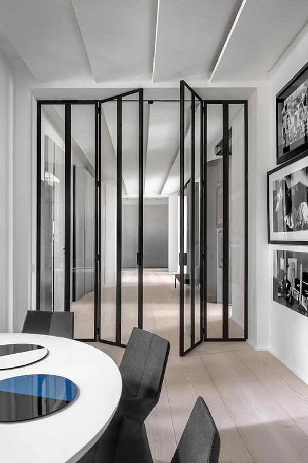 amazing apartment interior (3).png