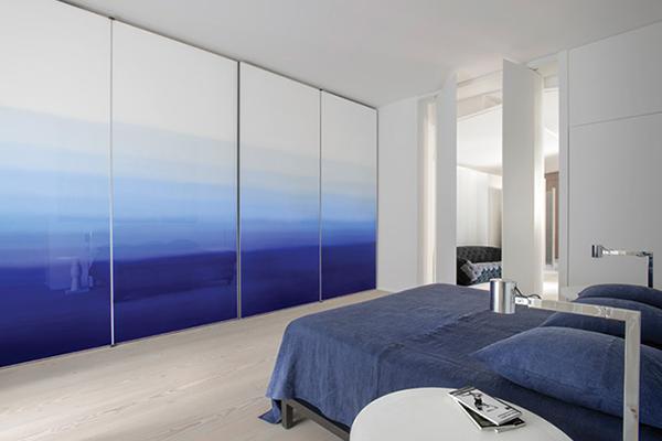 amazing apartment interior (5).png