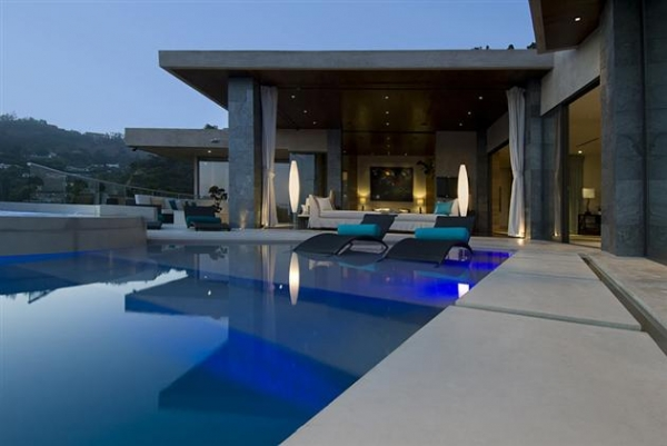 amazing-architecture-in-los-angeles-1
