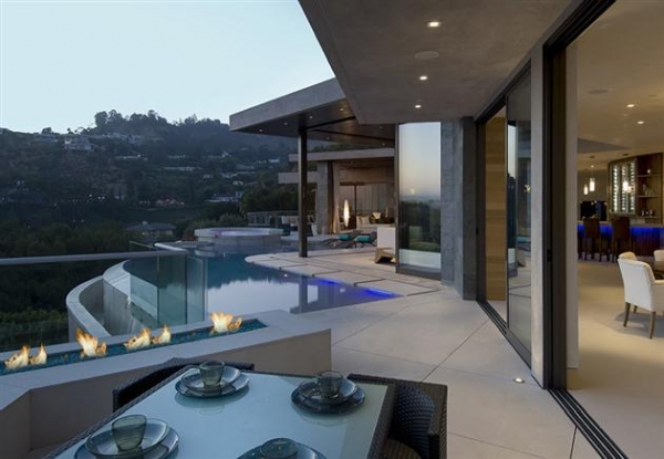 amazing-architecture-in-los-angeles-10