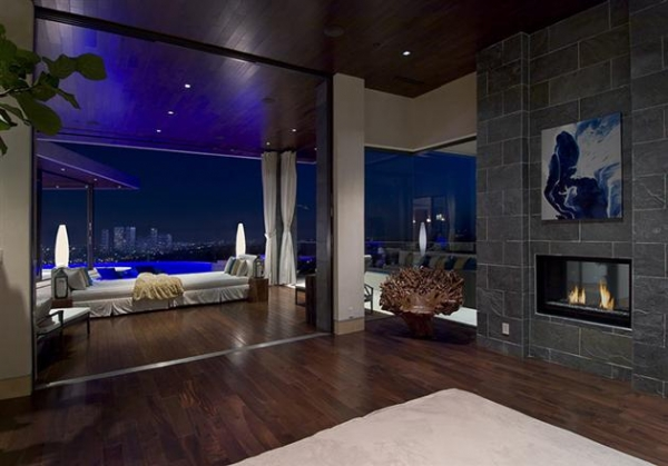amazing-architecture-in-los-angeles-12