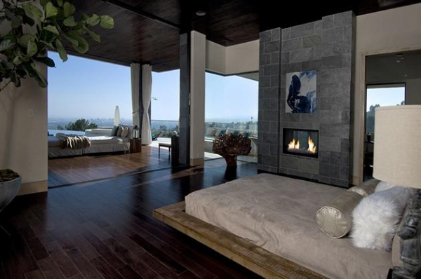 amazing-architecture-in-los-angeles-14