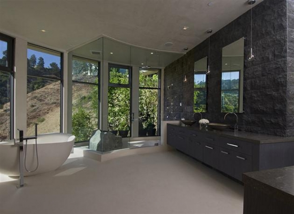 amazing-architecture-in-los-angeles-15