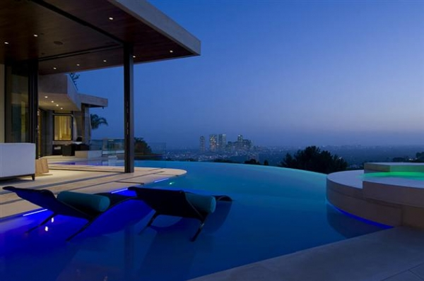 amazing-architecture-in-los-angeles-3
