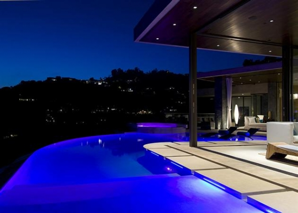amazing-architecture-in-los-angeles-4