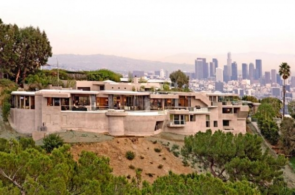 amazing-architecture-in-los-angeles-5