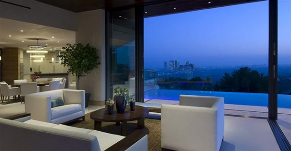 amazing-architecture-in-los-angeles-9
