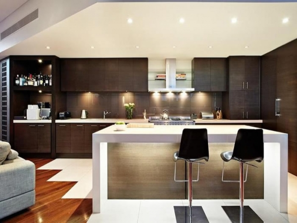 amazing-architecture-of-an-australian-house-2