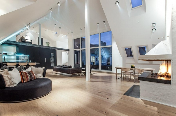 amazing-attic-penthouse-in-stockholm-1
