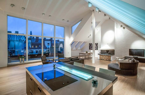 amazing-attic-penthouse-in-stockholm-2