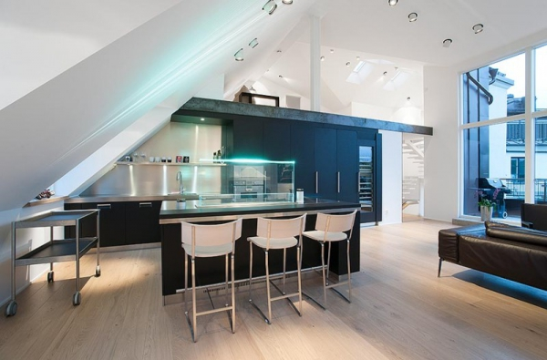 amazing-attic-penthouse-in-stockholm-3