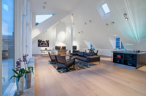 amazing-attic-penthouse-in-stockholm-4