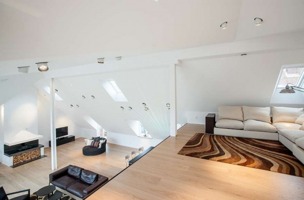 amazing-attic-penthouse-in-stockholm-7