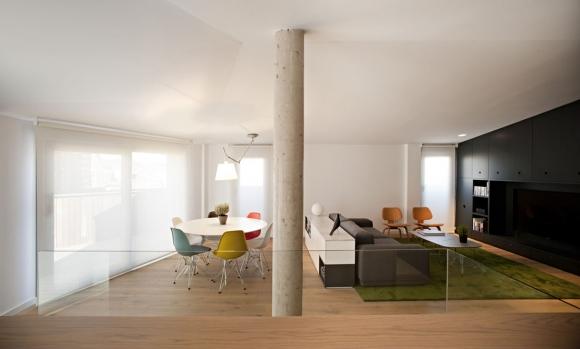 amazing-contemporary-attic-4