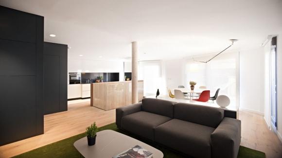 amazing-contemporary-attic-5
