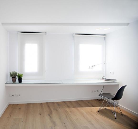 amazing-contemporary-attic-7