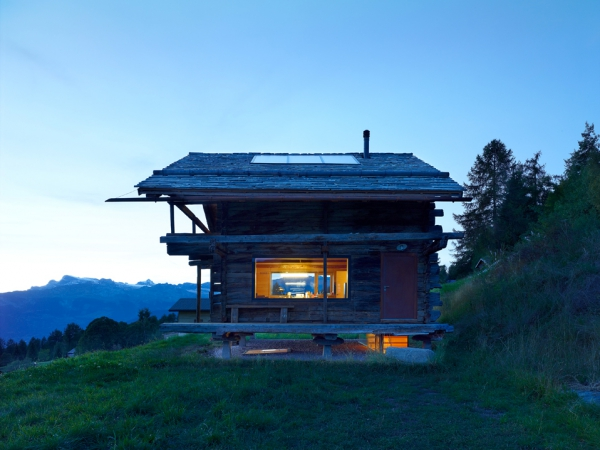 amazing-conversion-of-an-old-granary-4