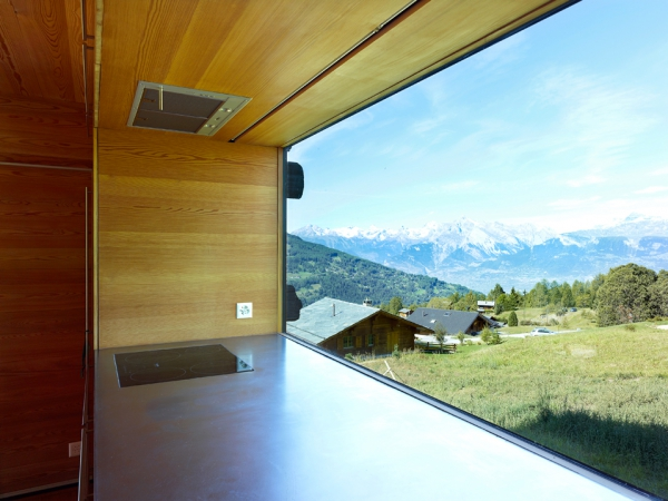 amazing-conversion-of-an-old-granary-6