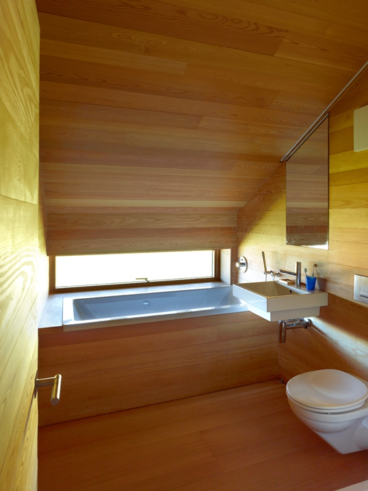 amazing-conversion-of-an-old-granary-8