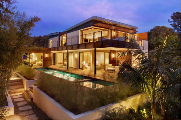 amazing-home-in-california-18