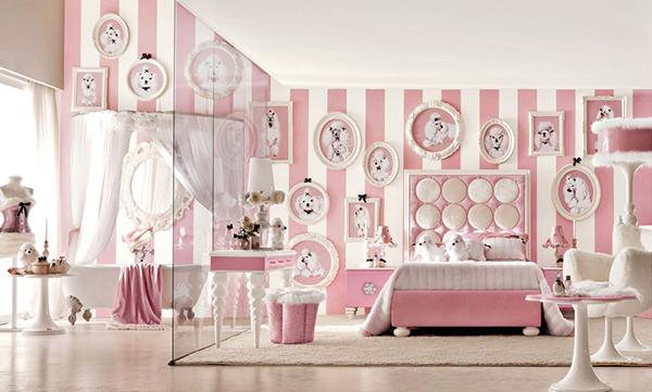 amazing-kids-rooms-1