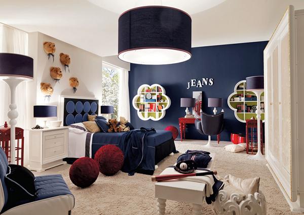 amazing-kids-rooms-5