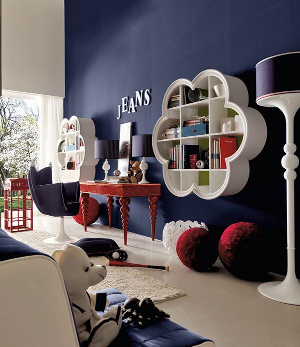amazing-kids-rooms-6