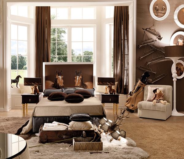 amazing-kids-rooms-7
