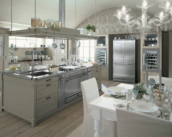 amazing kitchen design by minacciolo amazing kitchen design by minacciolo  u2013 adorable home  rh   adorable home com