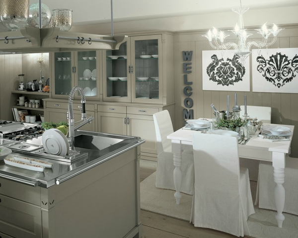amazing-kitchen-design-by-minacciolo-5